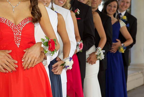 Guidelines For Choosing The Best Bridesmaid Dress